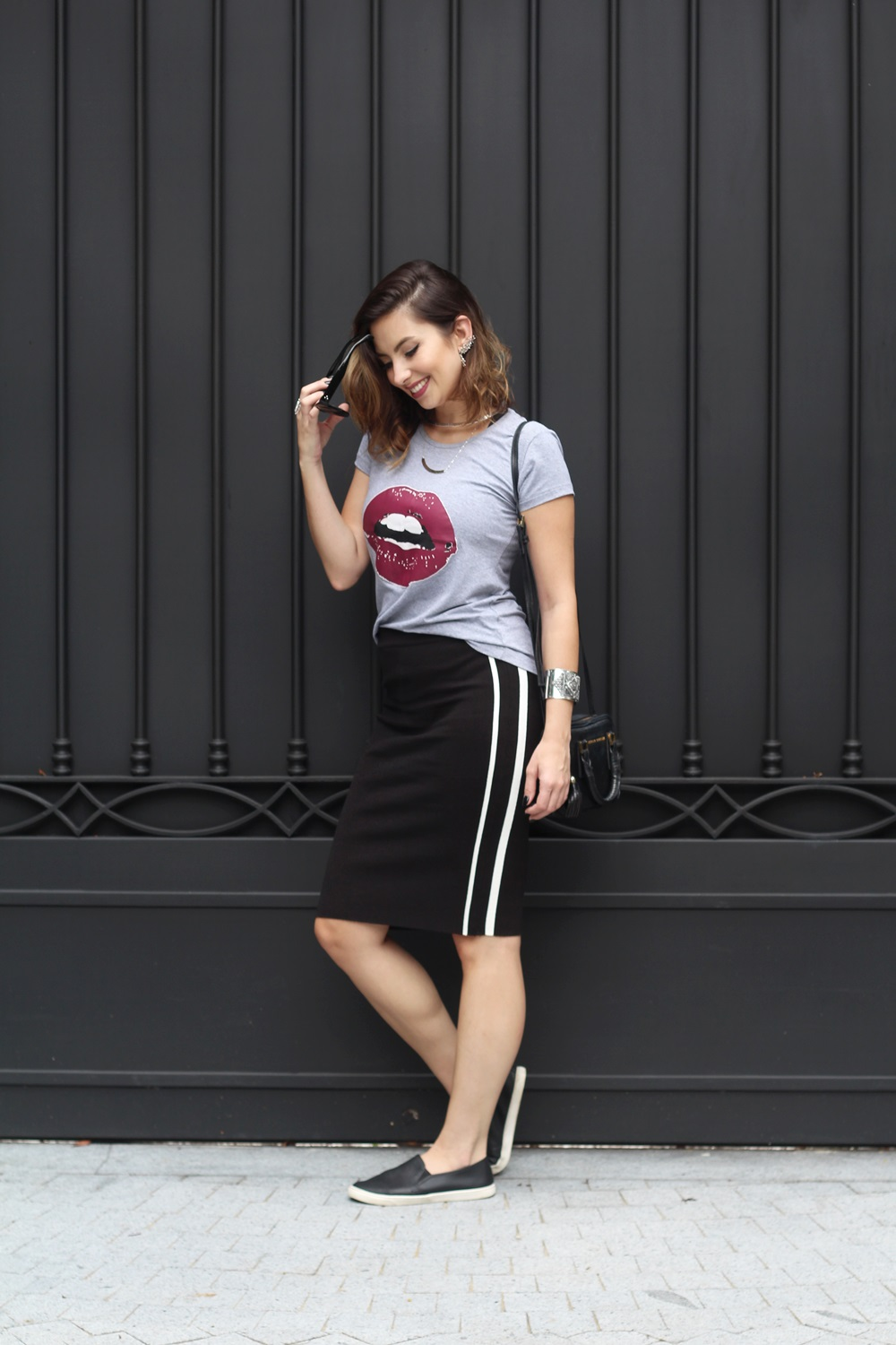look-tshirt-tenis-blog-vanduarte-look2