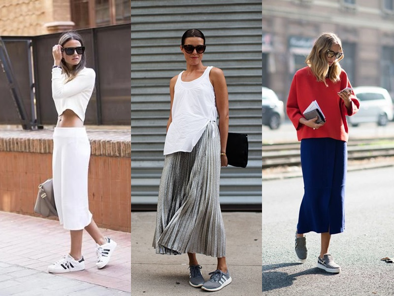looks-fashionistas-com-tenis-blog-vanduarte