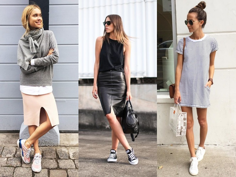 looks-favoritos-com-tenis-blog-vanduarte