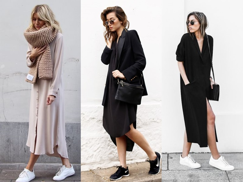 looks-maxi-dress-com-tenis-blog-vanduarte