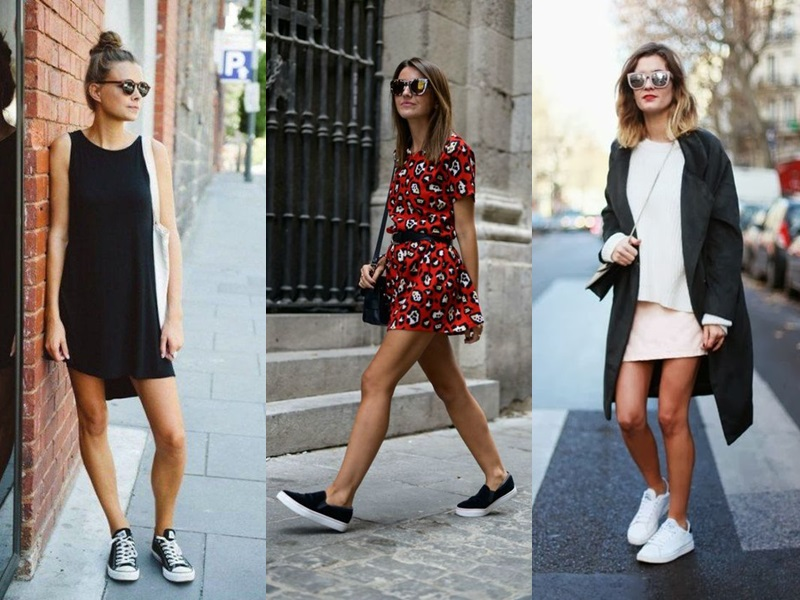 looks-tenis-e-saia-mini-blog-vanduarte