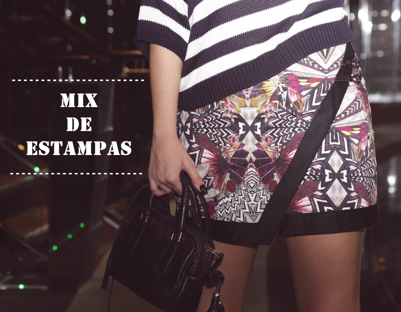 como-usar-mix-de-estampas-blog-vanduarte-CAPA
