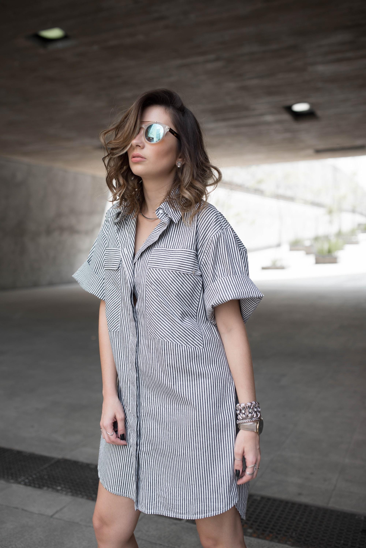 look-vestido-chemise-camisa-bota-cano-curto-vermelha-blog-vanduarte-4