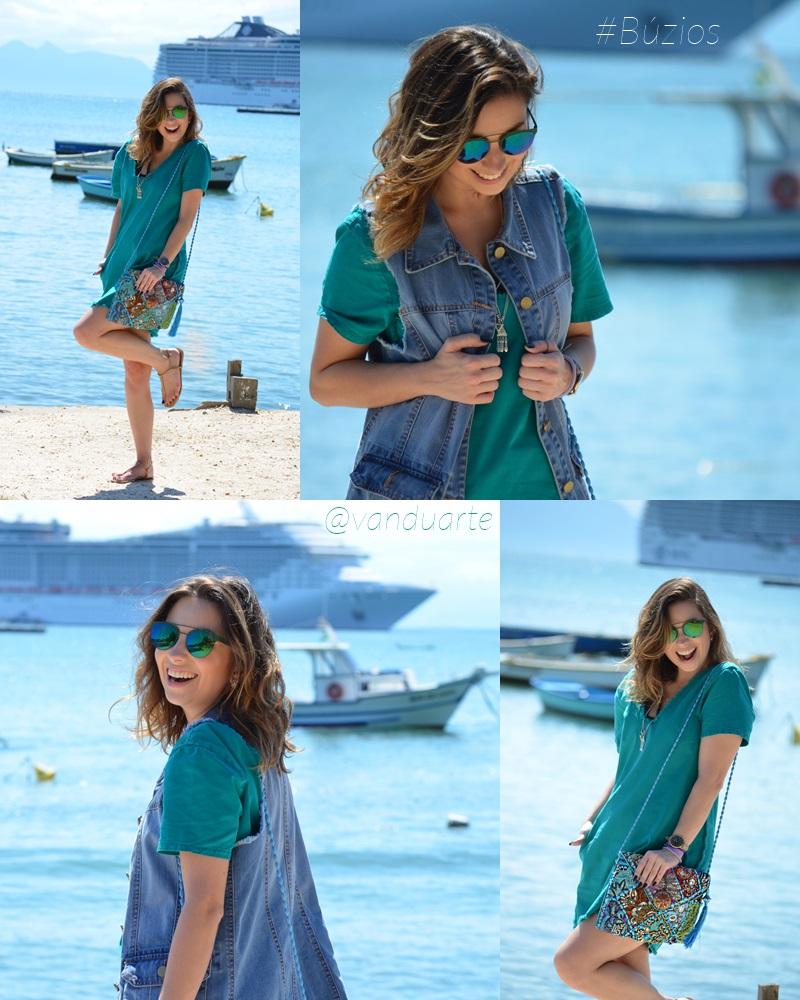look-vestido-turquesa-buzios-maxi-colete-jeans-blog-vanduarte-6