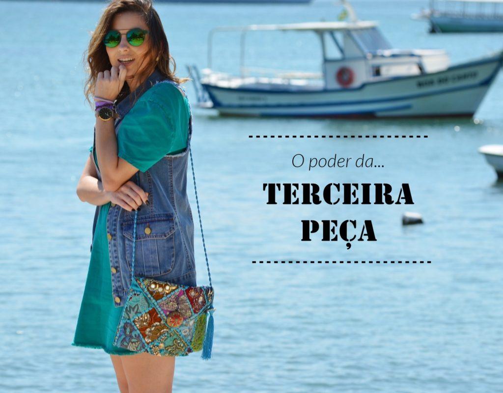 look-vestido-turquesa-buzios-maxi-colete-jeans-blog-vanduarte-CAPA