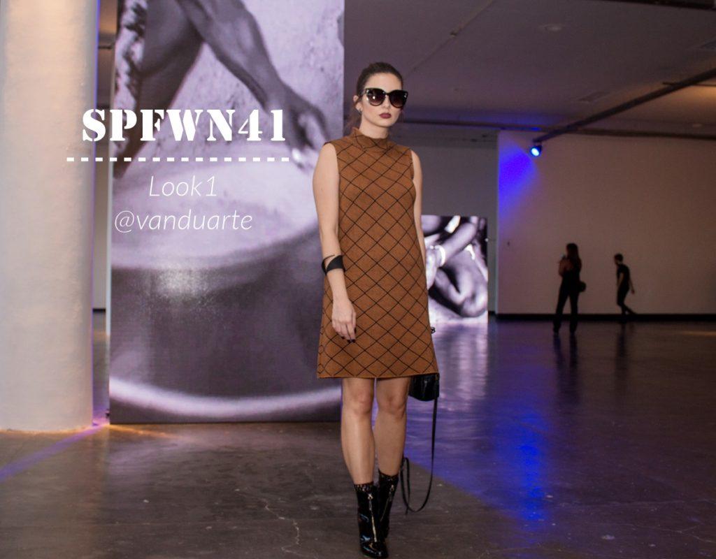 spfwn41-look-vanduarte-vestido-primart-bota-verniz-aessorios-noiga-1
