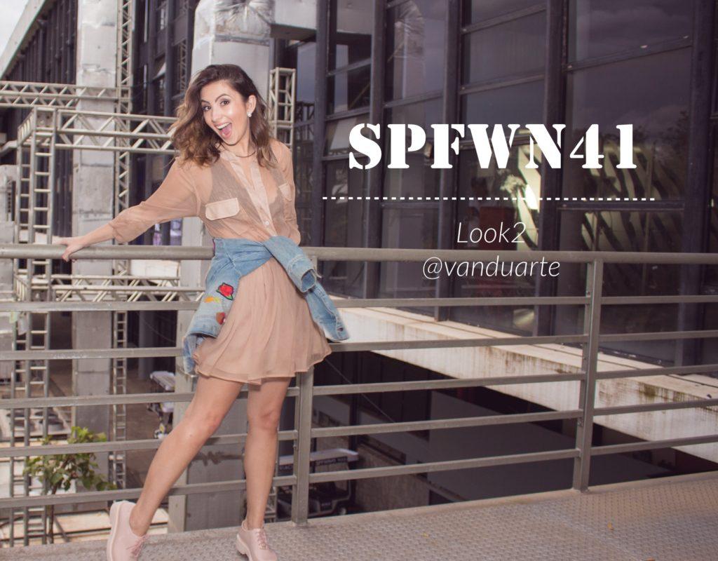 spfwn41-street-style-blog-vanduarte-jaqueta-jeans-patches-blog-vanduarte-1
