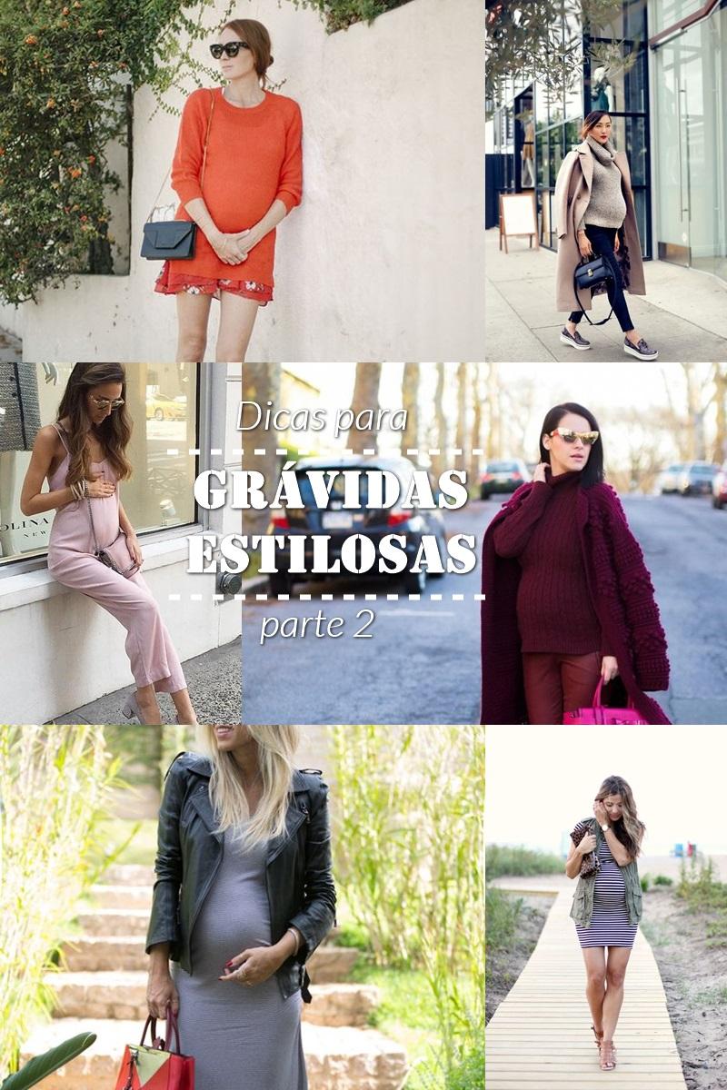 video-dicas-gravidas-estilosas-blog-vanduarte-parte2