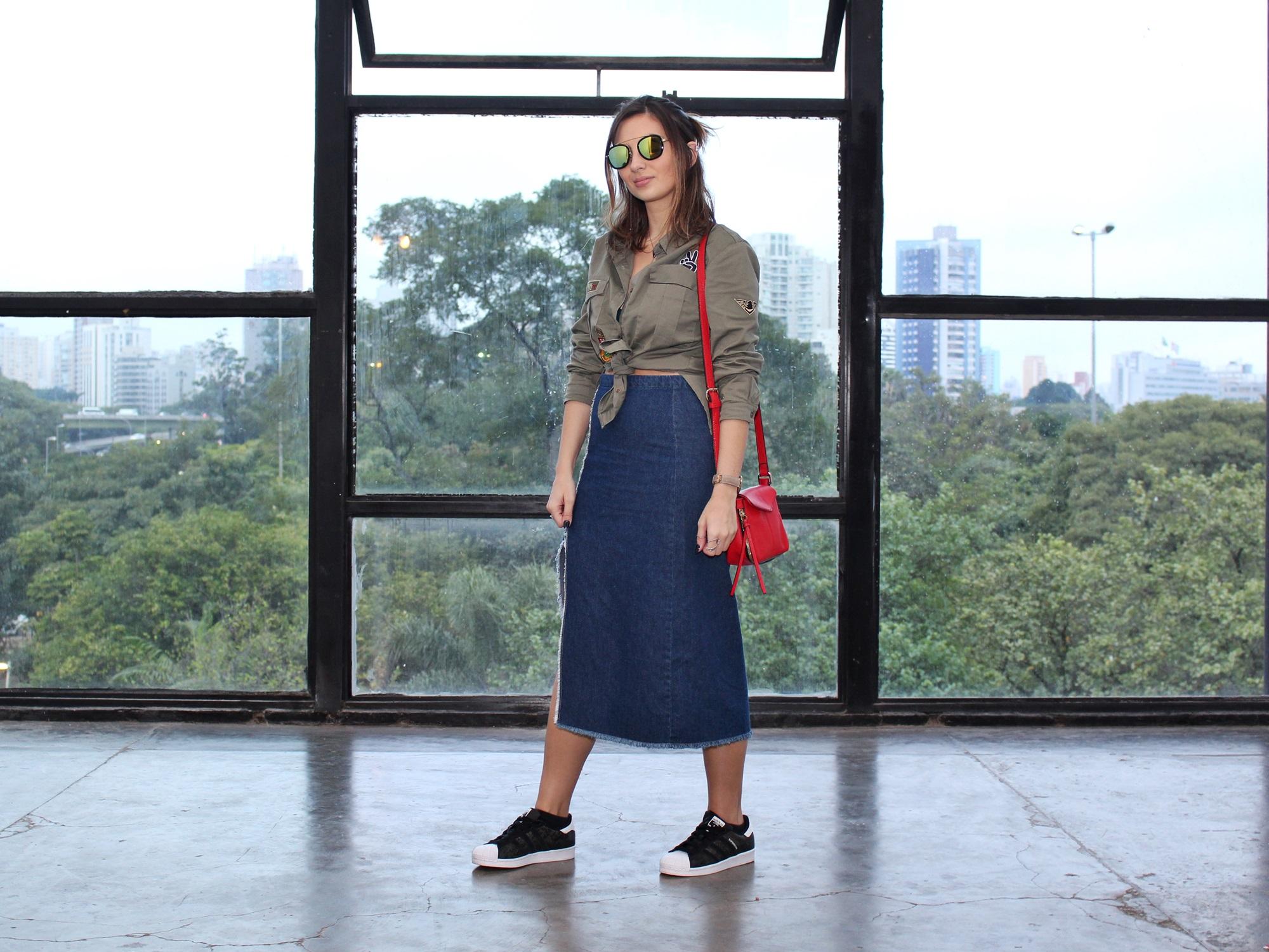 SPFW-N41-street-style-saia-jeans-jaqueta-patches-leboh-blog-van-duarte-1