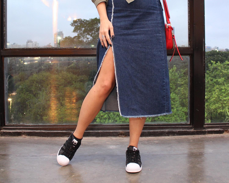 SPFW-N41-street-style-saia-jeans-jaqueta-patches-leboh-blog-van-duarte-10