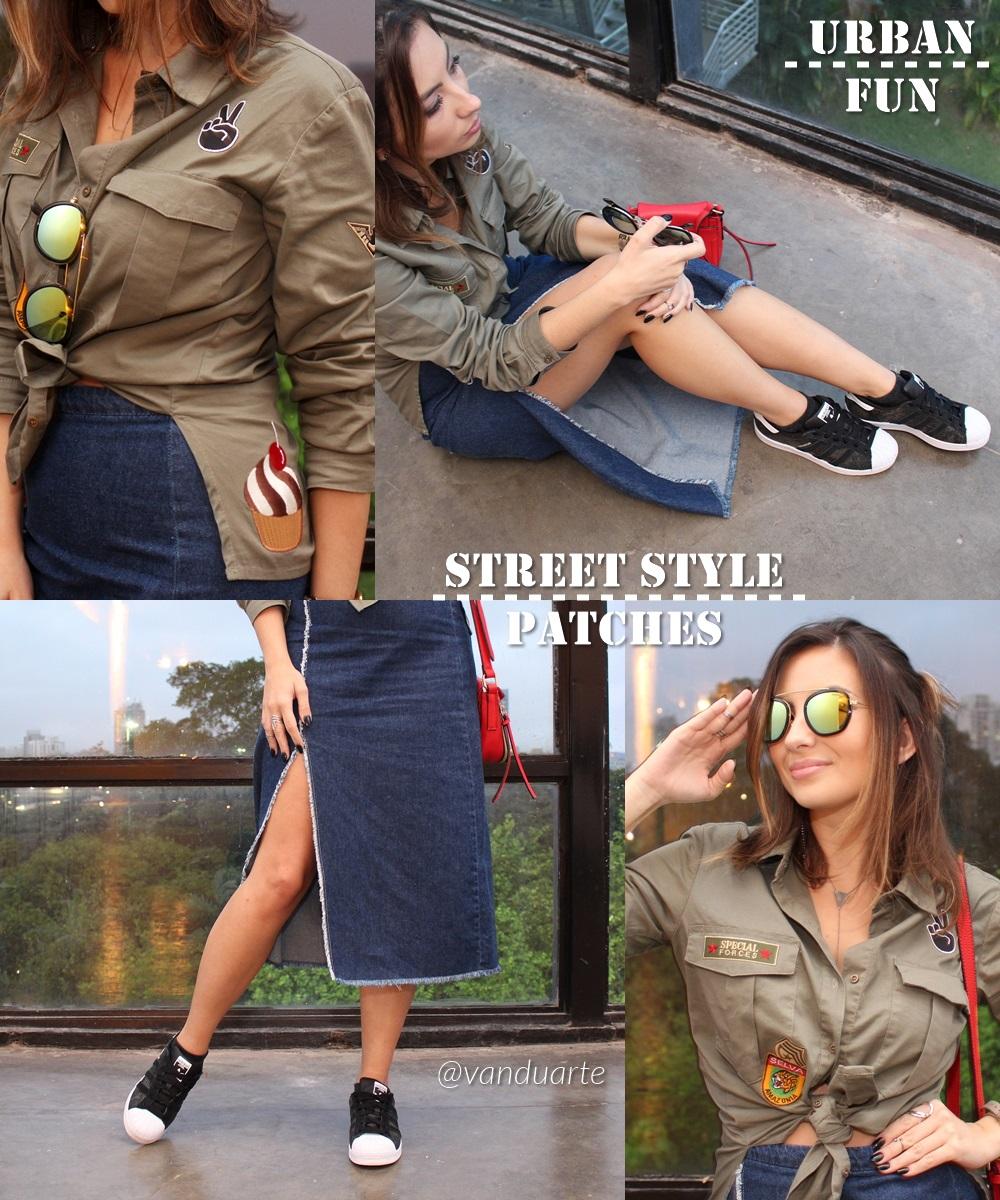 SPFW-N41-street-style-saia-jeans-jaqueta-patches-leboh-blog-van-duarte-13
