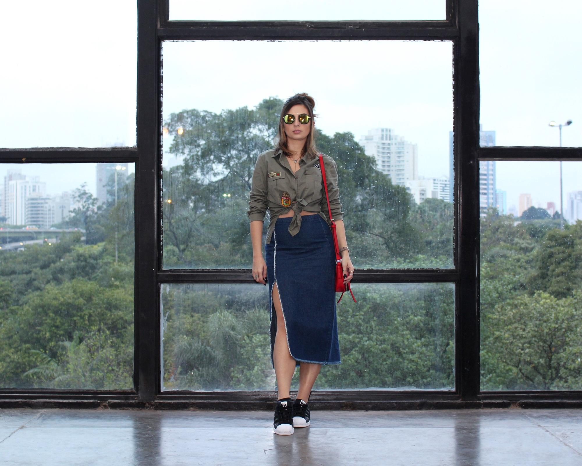 SPFW-N41-street-style-saia-jeans-jaqueta-patches-leboh-blog-van-duarte-2