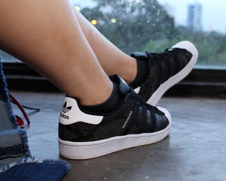 SPFW-N41-street-style-saia-jeans-jaqueta-patches-leboh-blog-van-duarte-6
