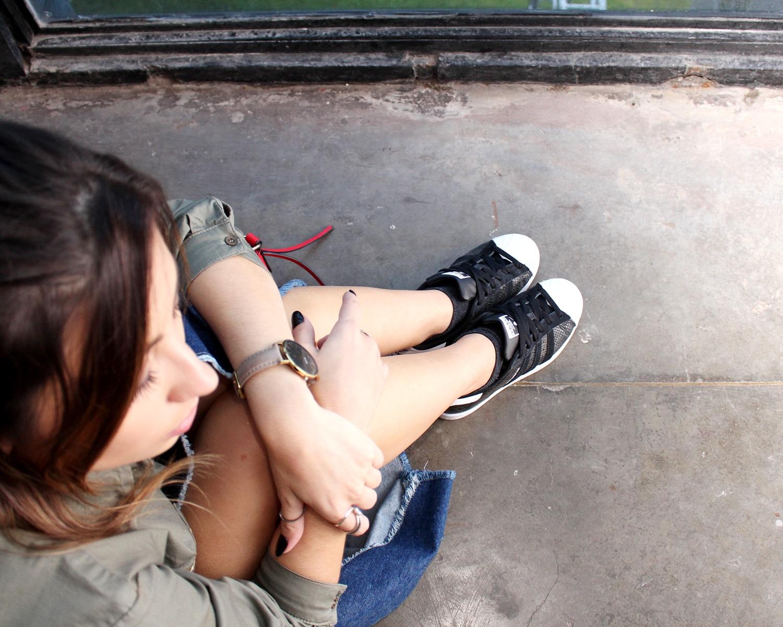 SPFW-N41-street-style-saia-jeans-jaqueta-patches-leboh-blog-van-duarte-7