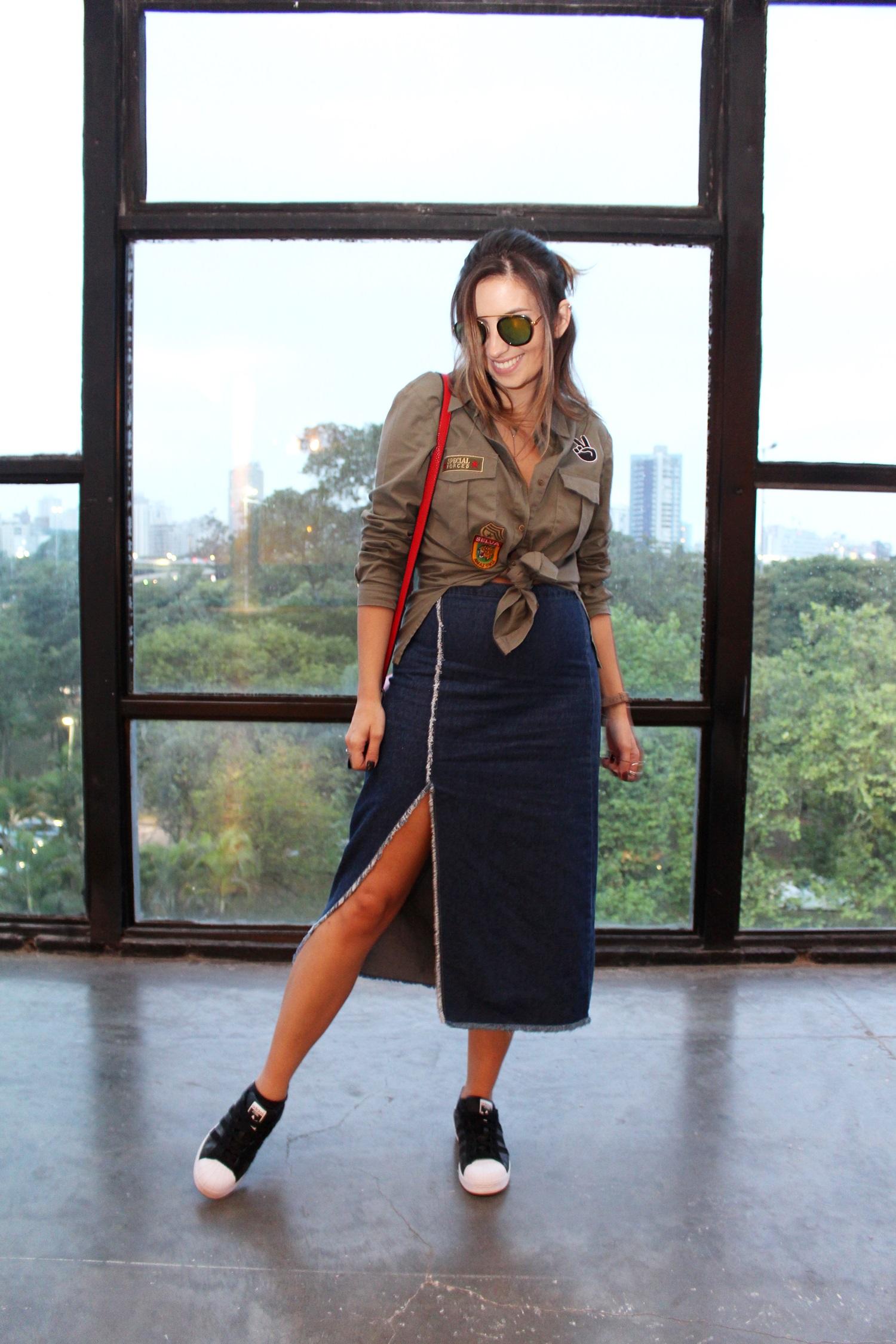 SPFW-N41-street-style-saia-jeans-jaqueta-patches-leboh-blog-van-duarte-9