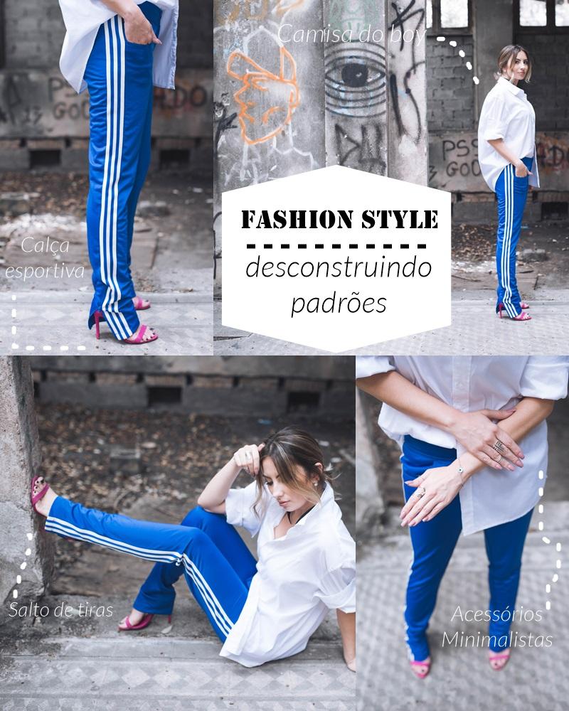 calca-adidas-camisa-do-boy-sandalias-tiras-genderless-style-blogvanduarte-10
