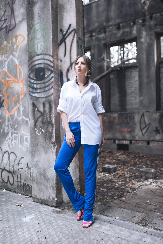 calca-adidas-camisa-do-boy-sandalias-tiras-genderless-style-blogvanduarte-3