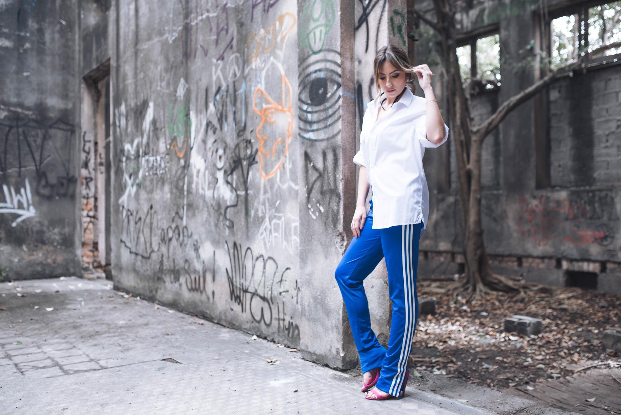 calca-adidas-camisa-do-boy-sandalias-tiras-genderless-style-blogvanduarte-4