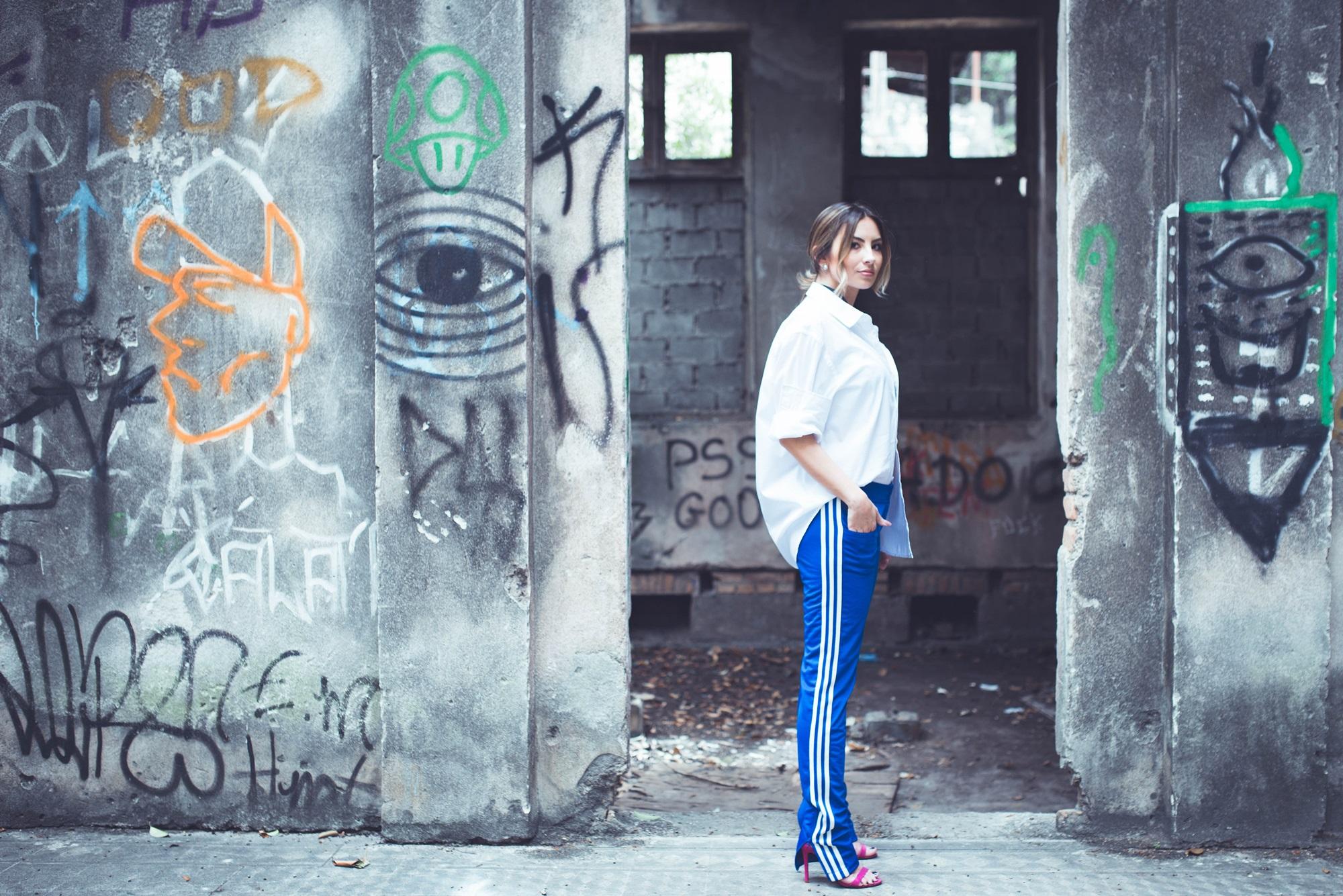 calca-adidas-camisa-do-boy-sandalias-tiras-genderless-style-blogvanduarte-5