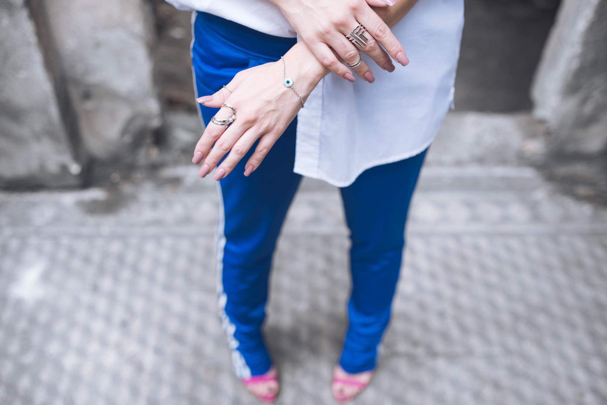 calca-adidas-camisa-do-boy-sandalias-tiras-genderless-style-blogvanduarte-8
