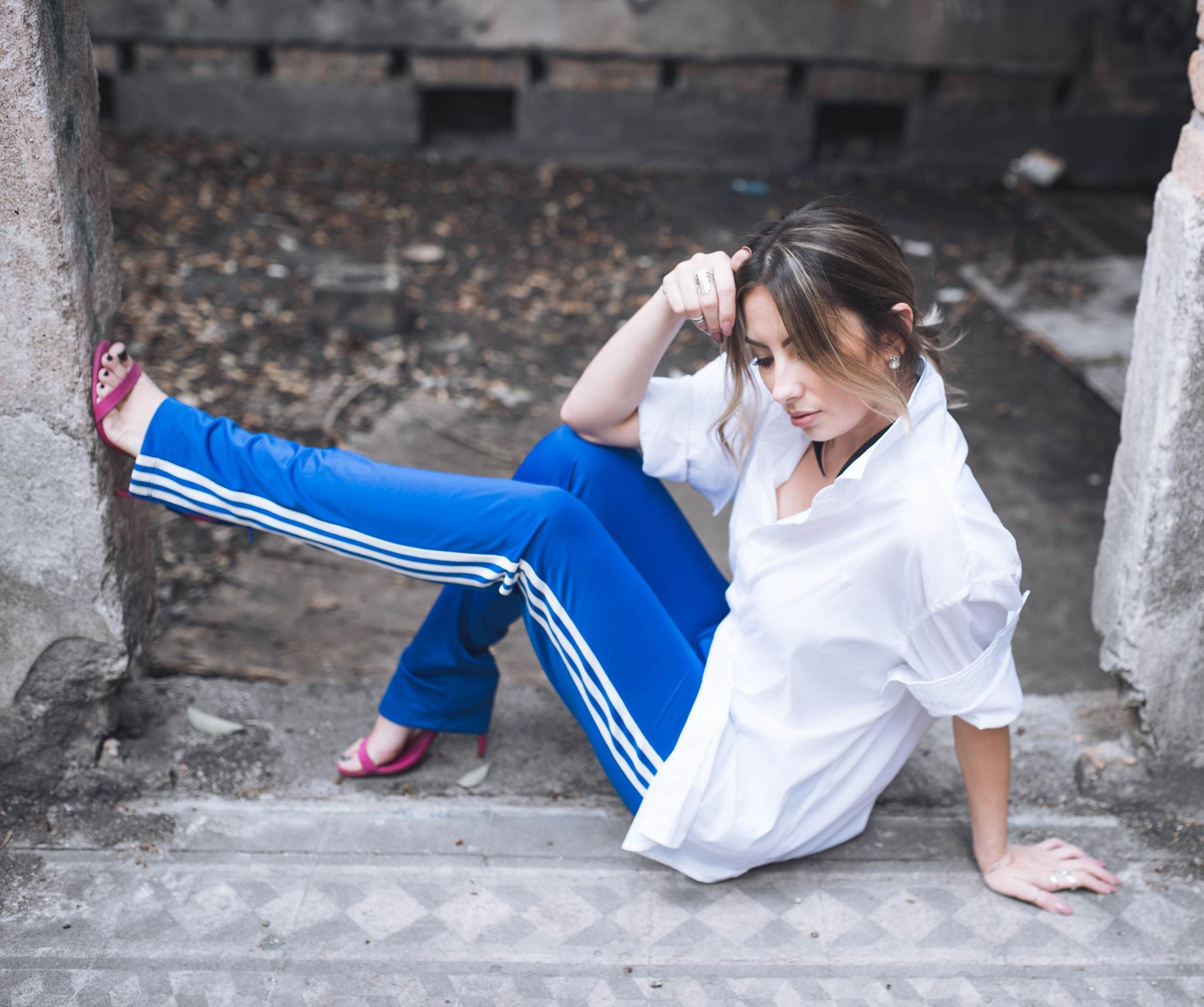 calca-adidas-camisa-do-boy-sandalias-tiras-genderless-style-blogvanduarte-9