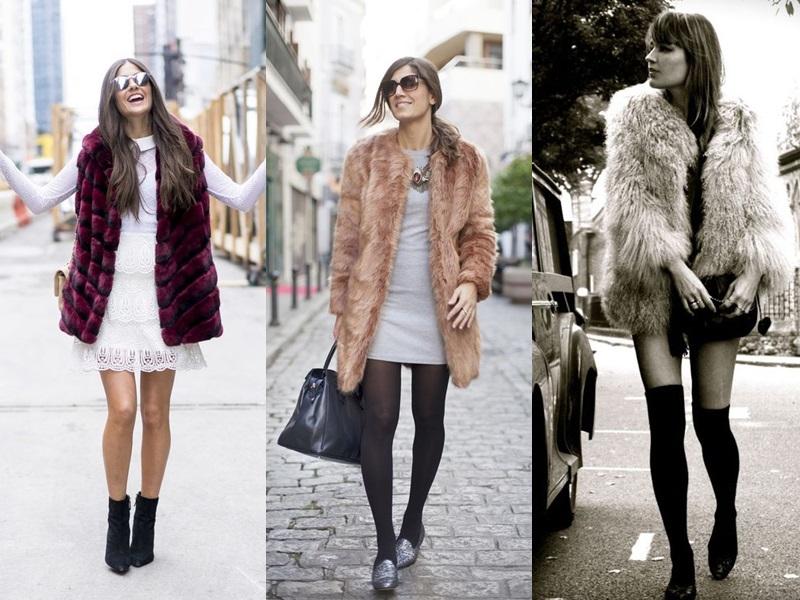 casaco-de-pelo-como-usar-onde-comprar-blog-vanduarte-1