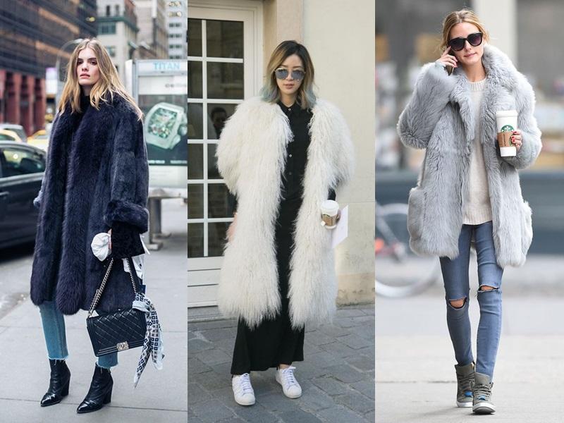 casaco-de-pelo-como-usar-onde-comprar-blog-vanduarte-2