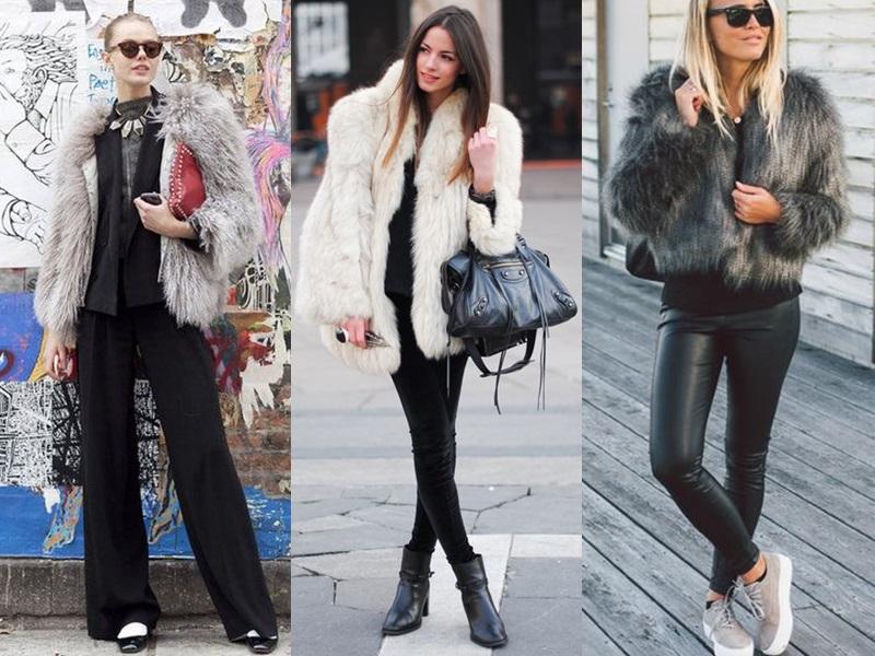 casaco-de-pelo-como-usar-onde-comprar-blog-vanduarte-3