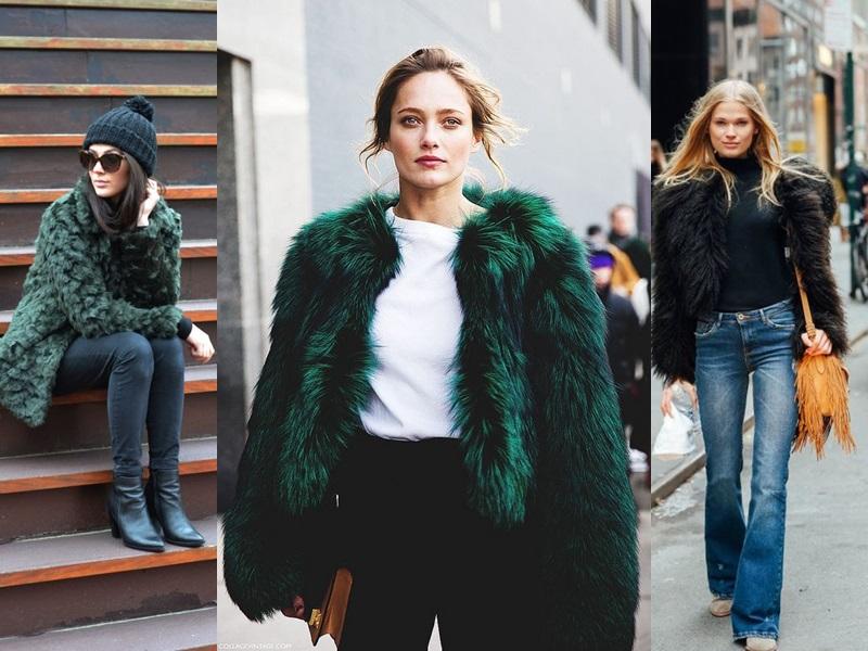 casaco-de-pelo-como-usar-onde-comprar-blog-vanduarte-4