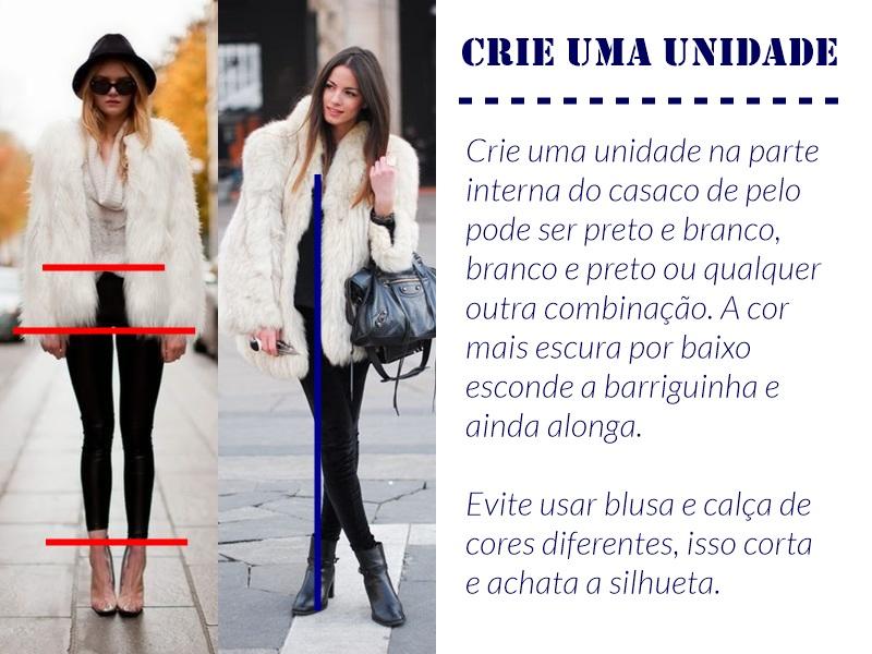 casaco-de-pelo-como-usar-onde-comprar-blog-vanduarte-6