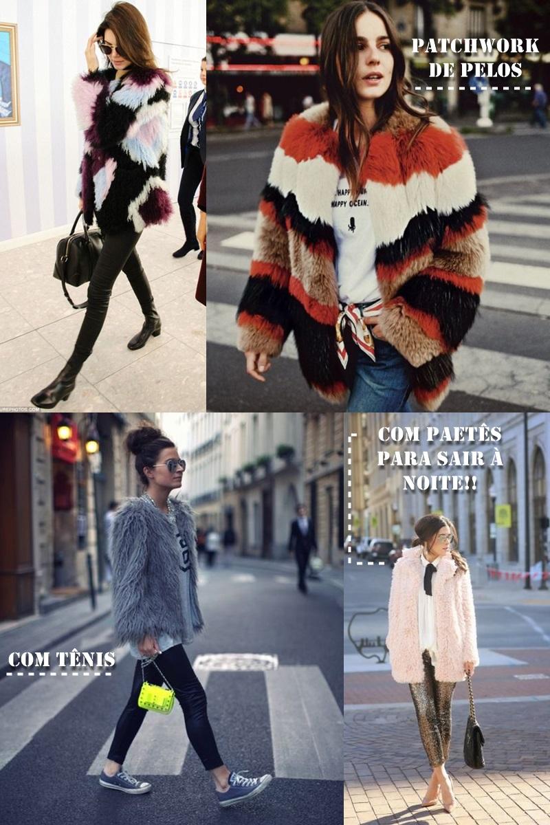 casaco-de-pelo-como-usar-onde-comprar-blog-vanduarte-7