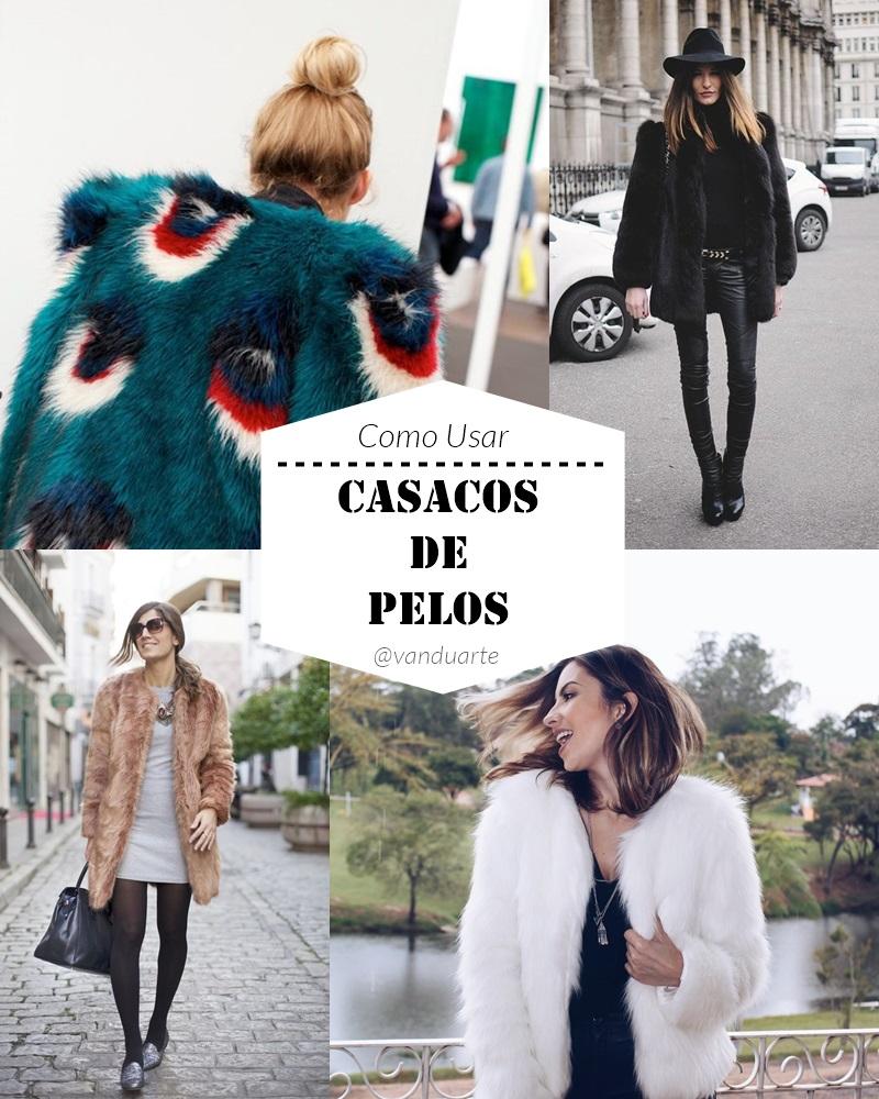 casaco-de-pelo-como-usar-onde-comprar-blog-vanduarte-8