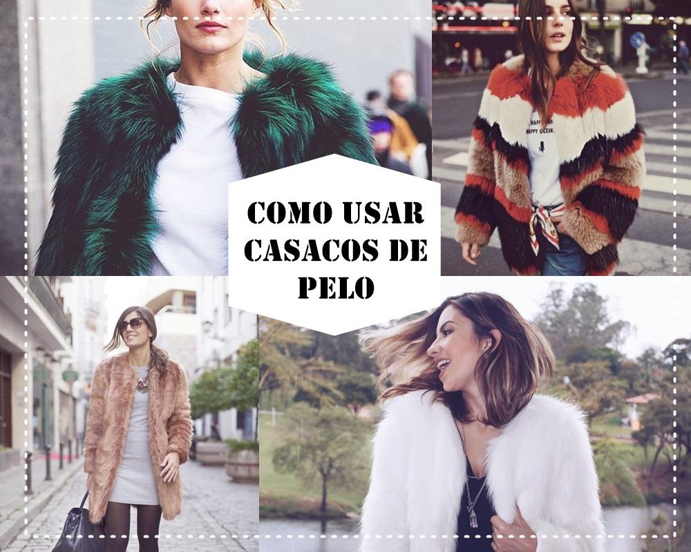 casaco-de-pelo-como-usar-onde-comprar-blog-vanduarte-9
