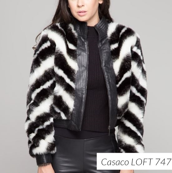 casaco-ilove-loft