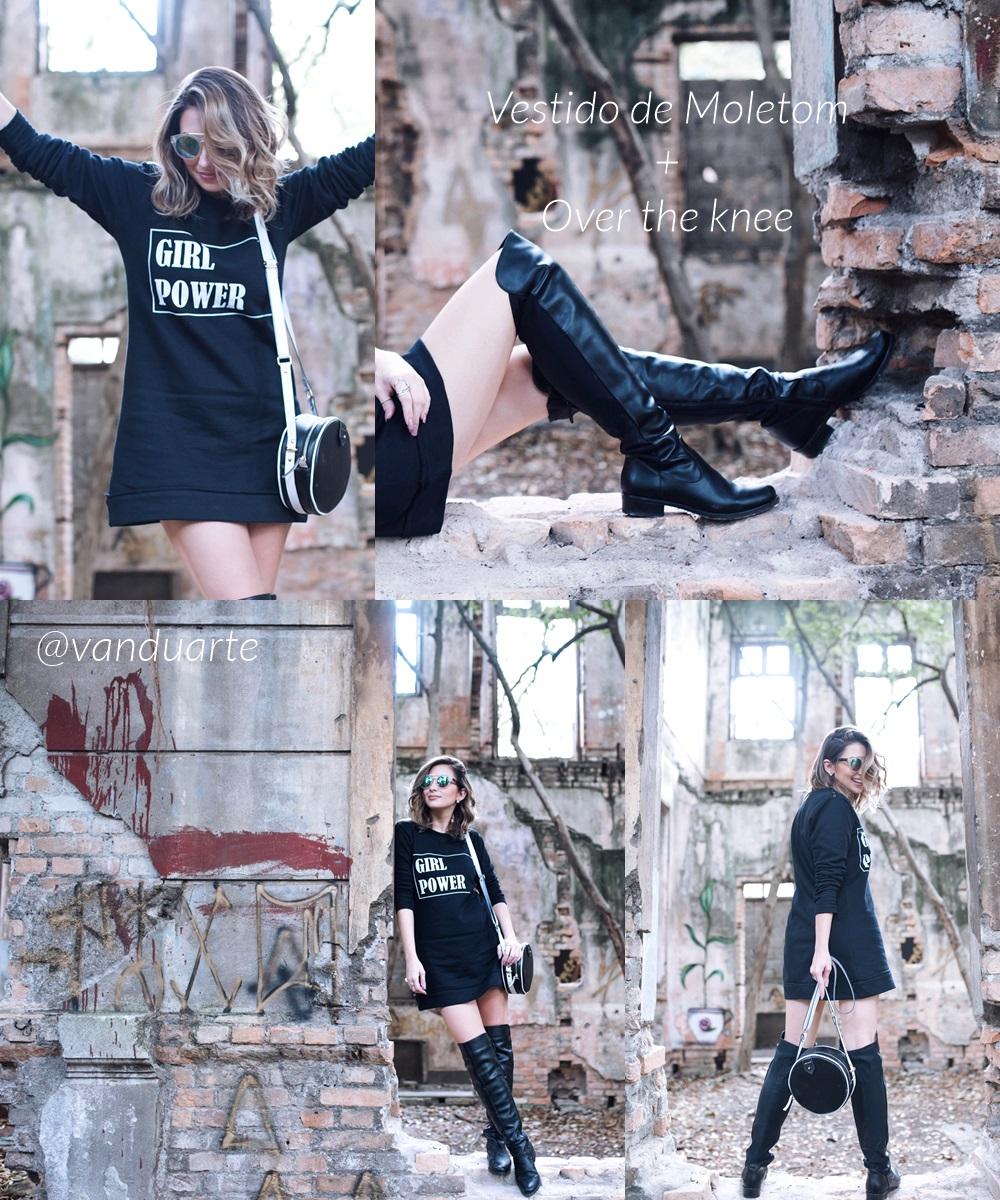 look-street-style-vestido-moletom-bota-over-the-knee-blog-vanduarte-1 (9)