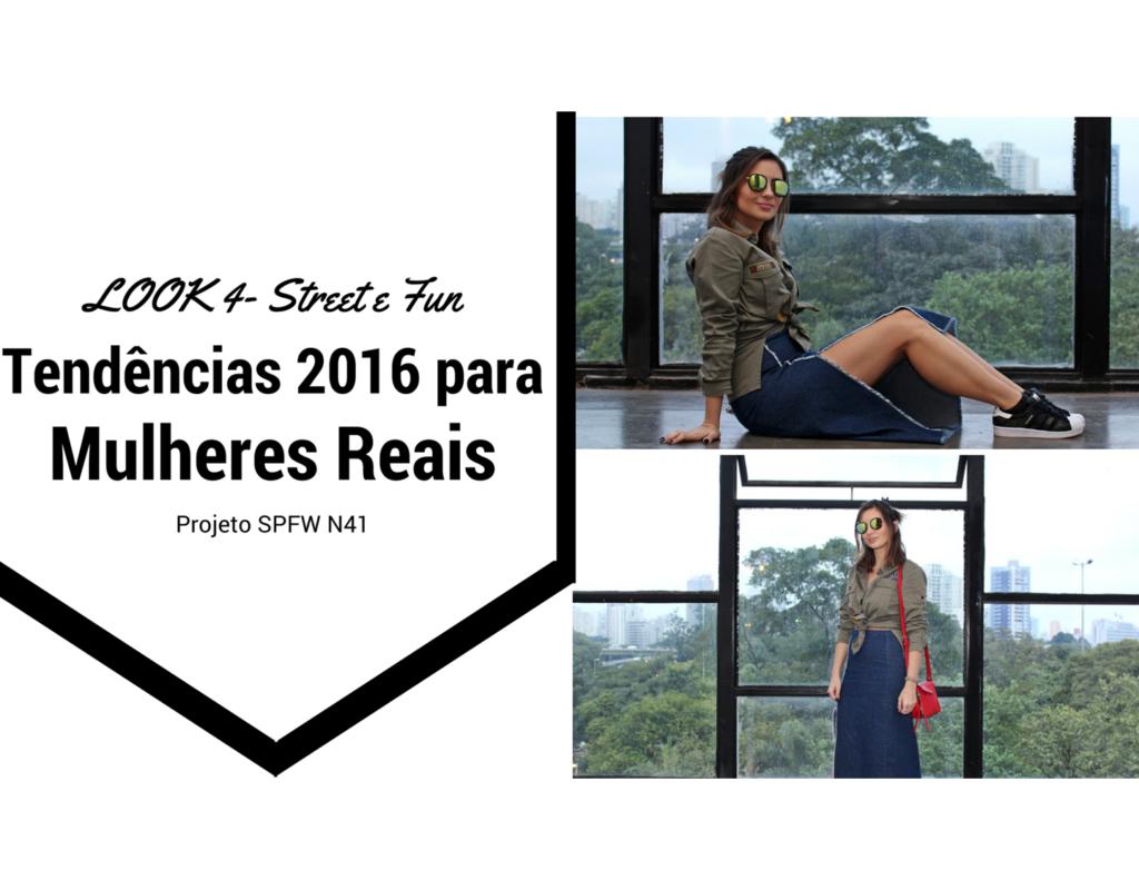 spfw-n41-looks-4-pecas-tendencias-2016-video-blogvanduarte-fun-street-style
