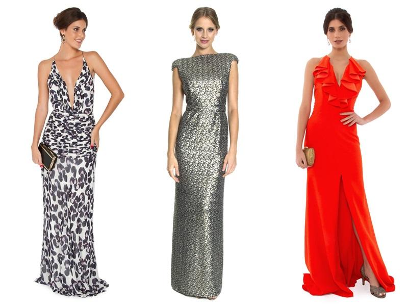 a599db7a73 O Vestido de festa ideal para o seu tipo de corpo - Van Duarte
