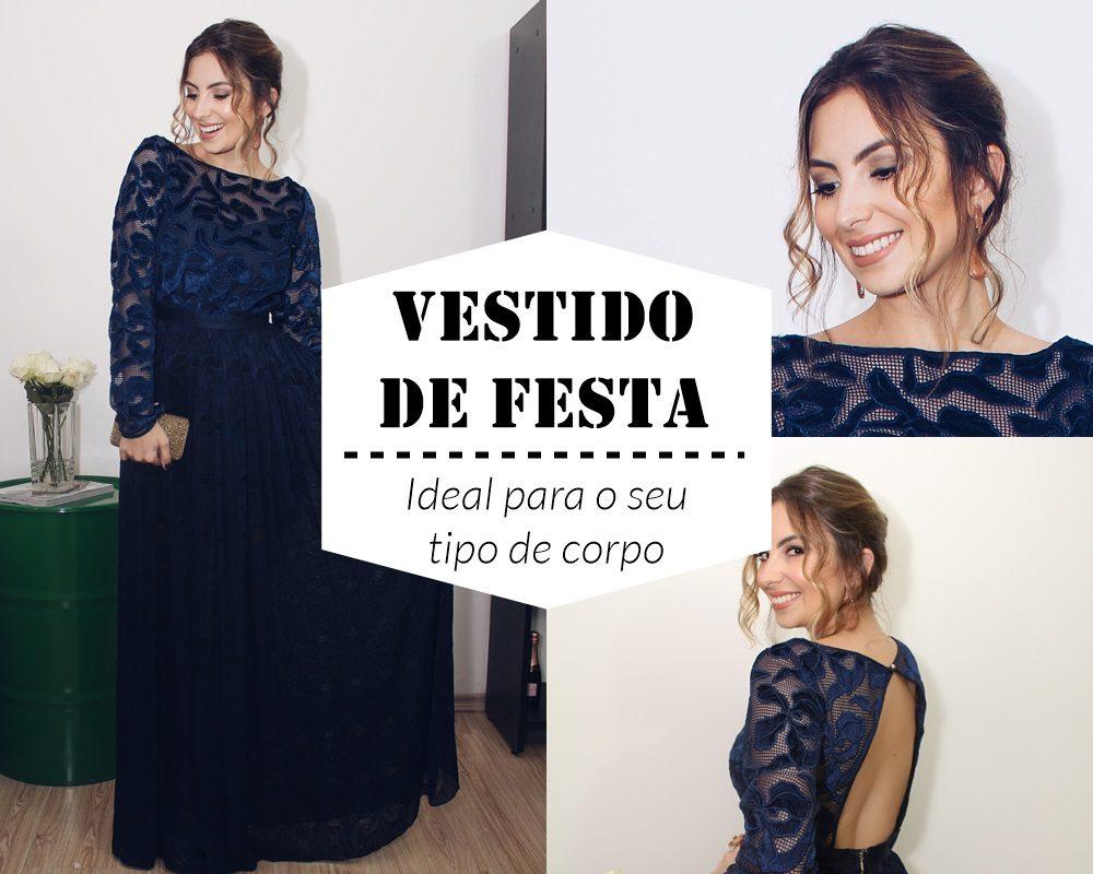 vestido-festa-ideal-para-cada-tipo-de-corpo-blog-vanduarte-CAPA