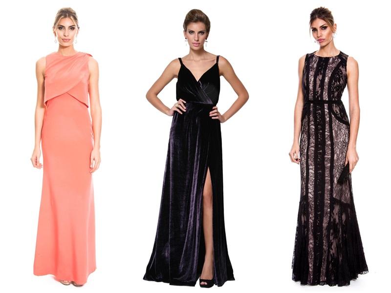 d39ee73b4eb9 O Vestido de festa ideal para o seu tipo de corpo - Van Duarte