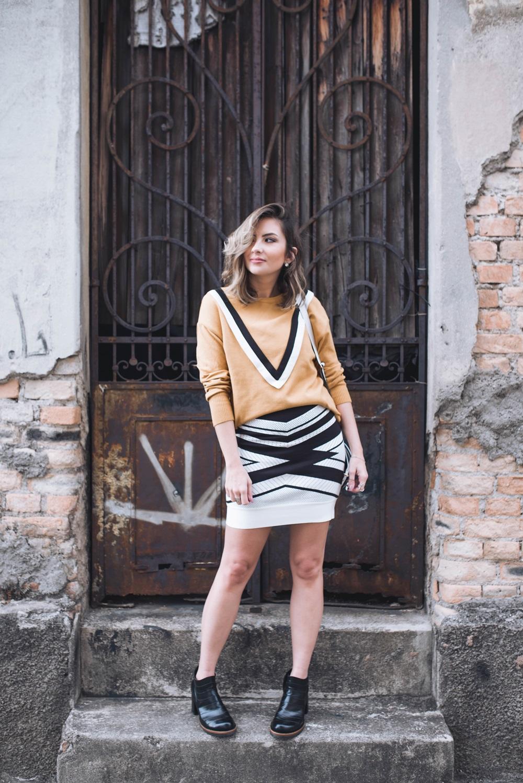 1-vestido-2-look-como-usar-blog-vanduarte-1