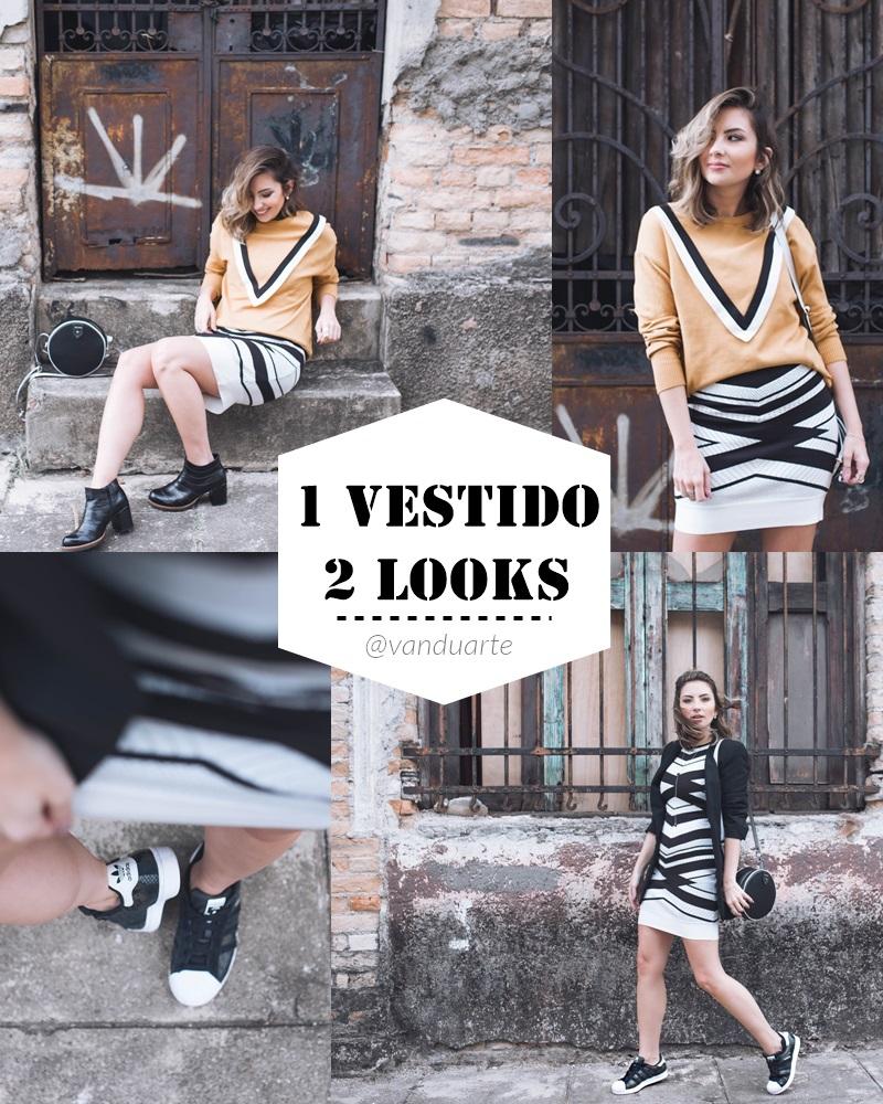 1-vestido-2-look-como-usar-blog-vanduarte-12