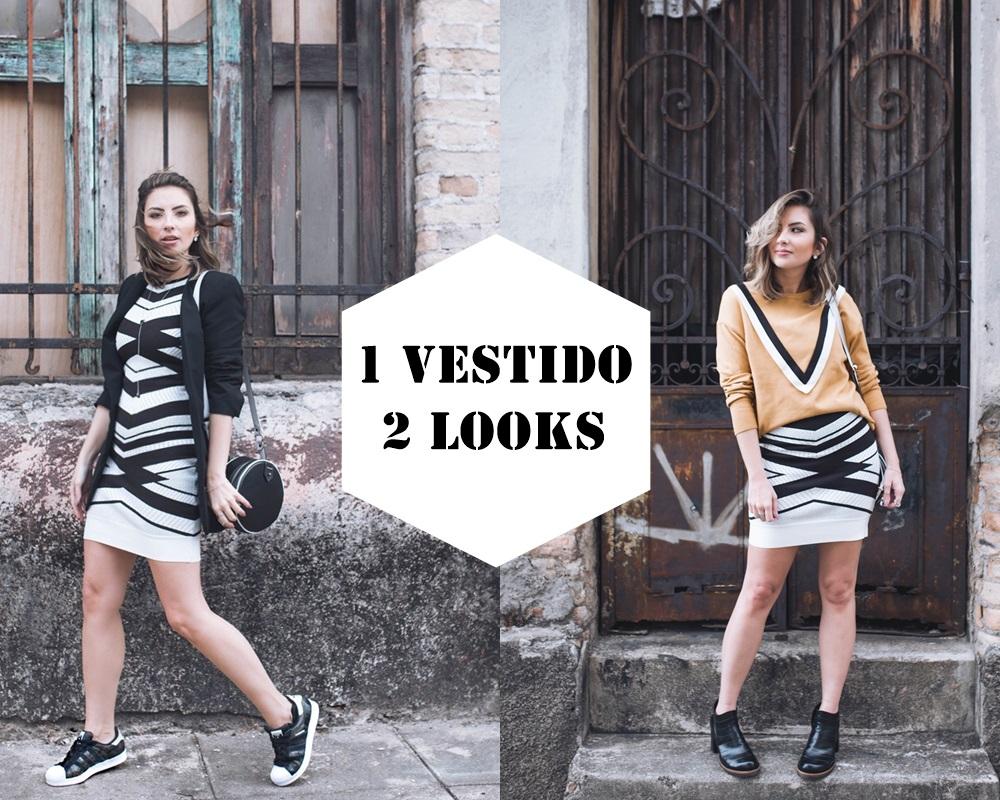 1-vestido-2-look-como-usar-blog-vanduarte-13