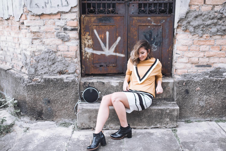 1-vestido-2-look-como-usar-blog-vanduarte-4