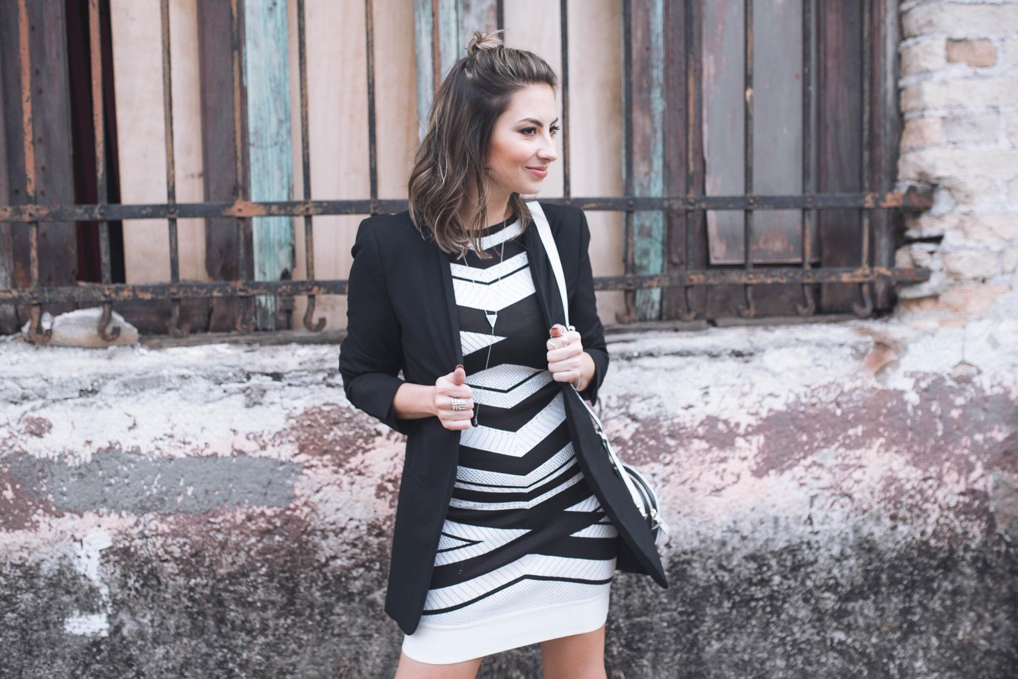 1-vestido-2-look-como-usar-blog-vanduarte-5
