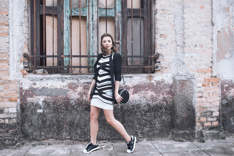 1-vestido-2-look-como-usar-blog-vanduarte-7