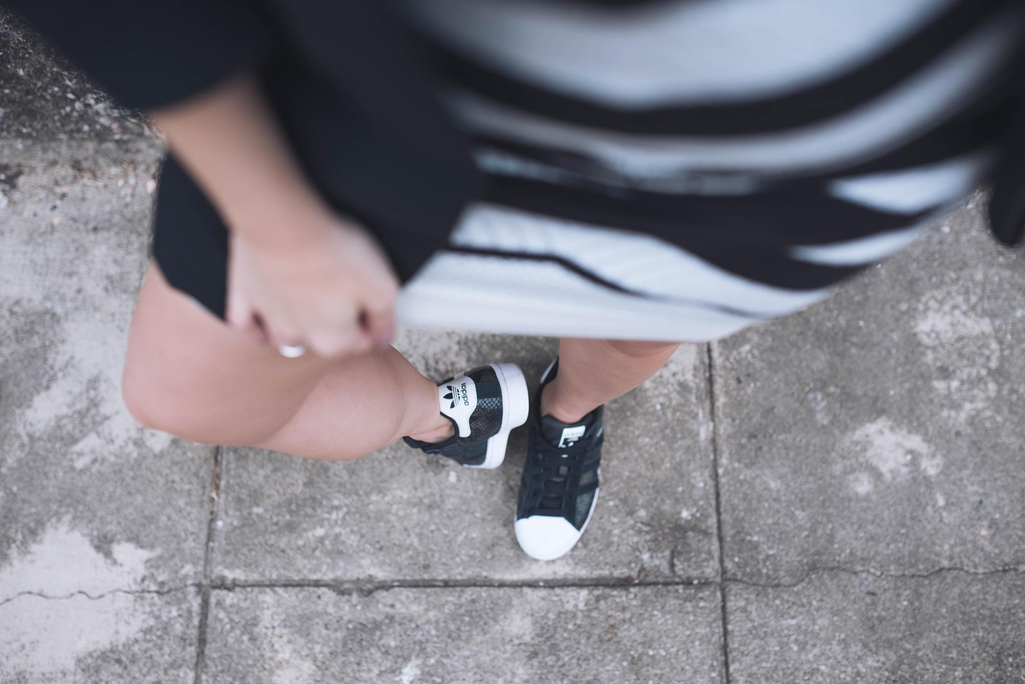 1-vestido-2-look-como-usar-blog-vanduarte-9