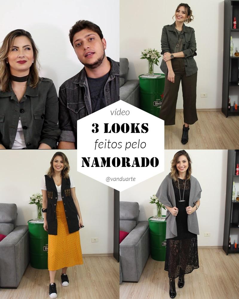 3-looks-feitos-pelo-namorado-dia-dos-namorados-blog-vanduarte-1