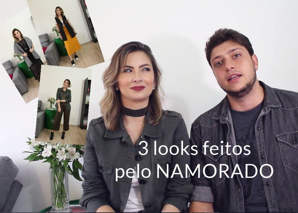 3-looks-feitos-pelo-namorado-dia-dos-namorados-blog-vanduarte-CAPA