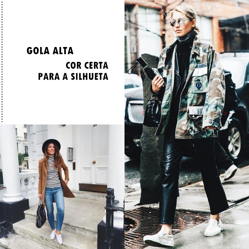 gola-alta-como-usar-tendencia-onde-comprar-blog-vanduarte-15