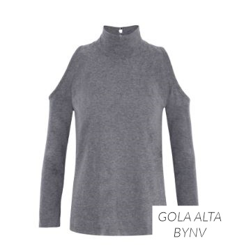 gola-alta-como-usar-tendencia-onde-comprar-blog-vanduarte-16